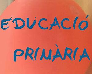 primaria_02