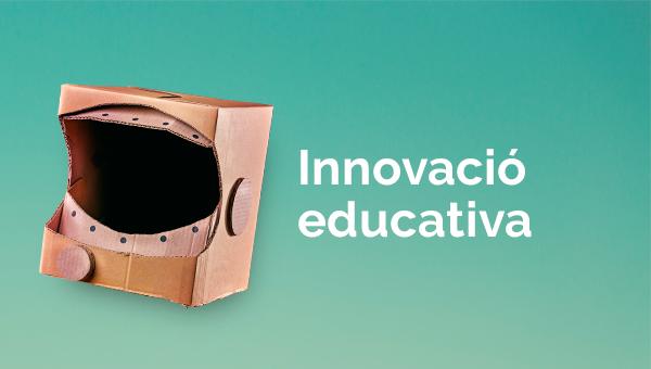 Innovació educativa