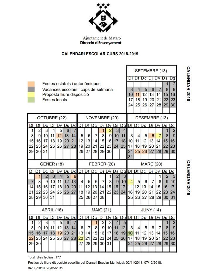 calendari201819