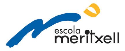 Logo Escola (2)
