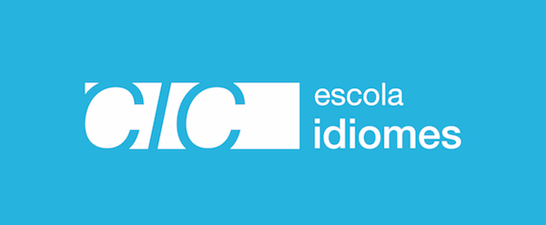 CIC Idiomes Escola Meritxell Mataró
