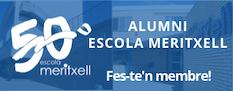 Alumni banner petit